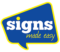 Signs Made Easy Ltd
