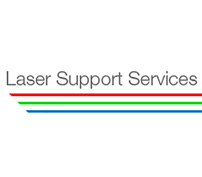 Laser Support Services Ltd