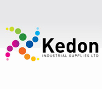 Kedon Industrial Supplies Ltd