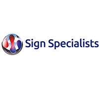 Sign Specialists Limited