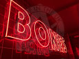 Dirty Bones Neon Signs