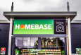 Homebase Sign